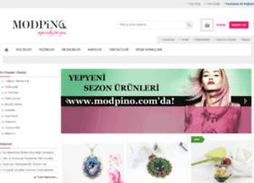 modpino.com