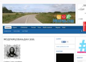 modran.com
