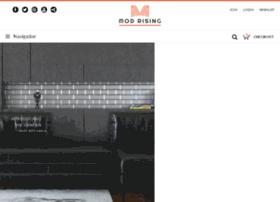 modrising.com