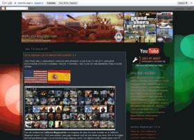 mods-gta.blogspot.com