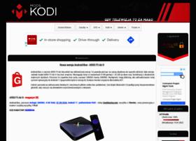 mods-kodi.pl