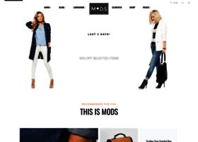 mods.axiomthemes.com