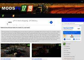 modsfs17.com