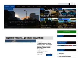 modsgaming.ru
