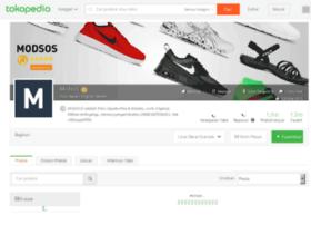modsos.com
