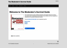 modsurvivalguide.org