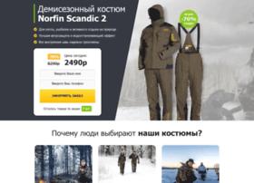 modsx.ru