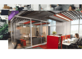 modtasarim.com