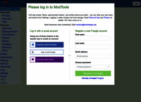 modtools.org