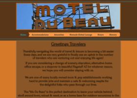 modubeau.com