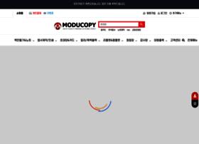moducopy.co.kr