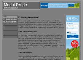 modul-pv.de