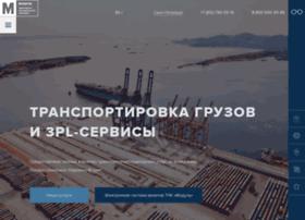 modul.spb.ru