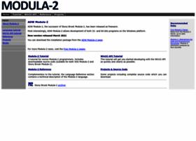 modula2.org