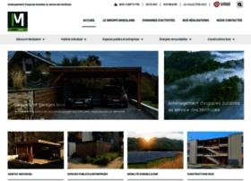moduland.com