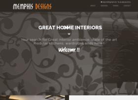 modular-kitchens.com