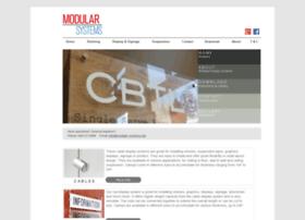 modular-systems.net
