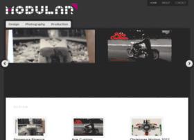 modular.com.sg