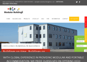 modularbuildingsltd.co.uk