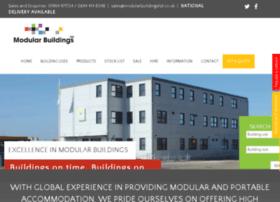 modularbuildingsltd.co.uk