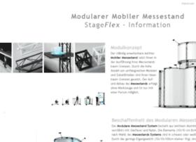 modularer-mobiler-messestand.de