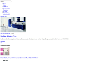 modularkitchenpricechennai.blogspot.in
