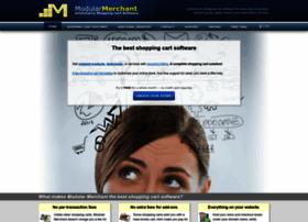 modularmerchant.com