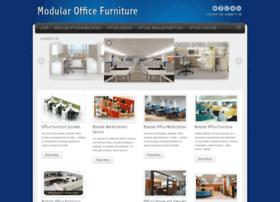 modularofficeworkstations.blogspot.in