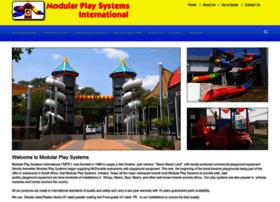 modularplaysystemsint.co.za