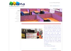 modularworkstationsindia.com