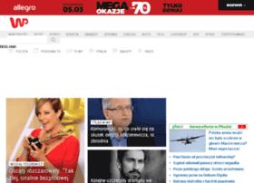modulatory.otwarte24.pl