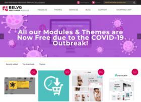 module-presta.com