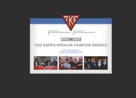 module.tke.org