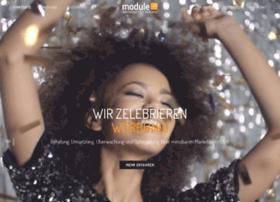 module23.com