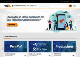 modulebazaar.com