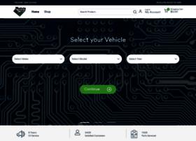 modulerepairpro.com