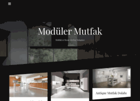 modulermutfak.com