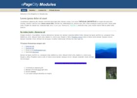 modules.epagecity.com