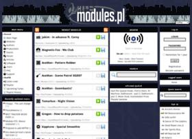 modules.pl