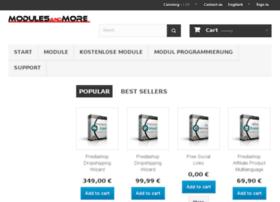 modulesandmore.com