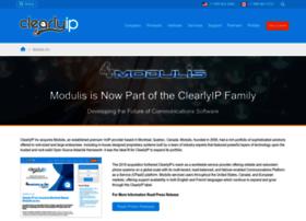 modulis.com