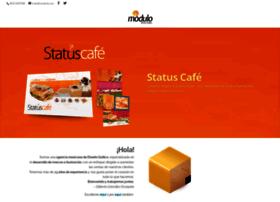 modulo.mx