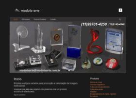 moduloarte.com.br