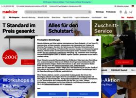 modulor.de
