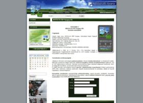 modulus.webshop.co.hu