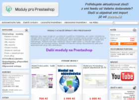moduly-pro-prestashop.cz