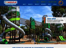 moduplay.com.au