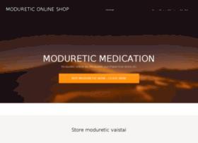 moduretic.ukok.info