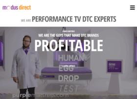 modusdirect.com