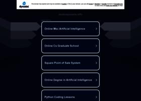 modusponens.info